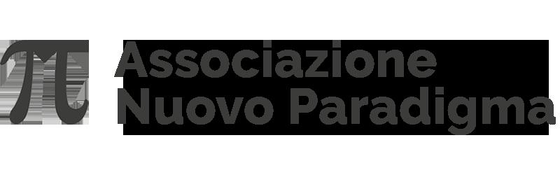 Associazione Nuovo Paradigma O.d.V.